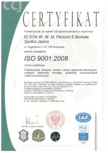 ISO-page-001