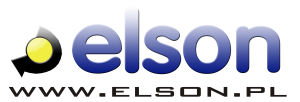 elson_logo_transp_mw_duze