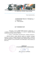 12wog naprawy awaryjne motorola 2012.pdf