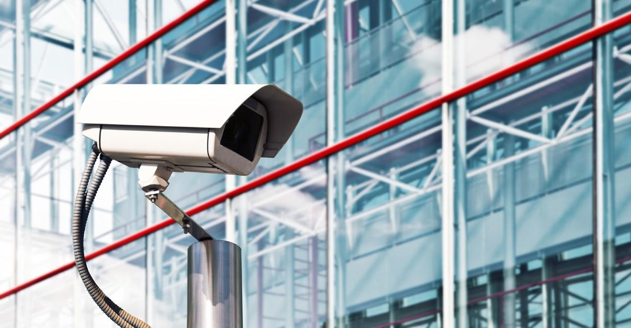 FreeGreatPicture.com-31616-surveillance-cameras