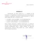 JW3411tc5400 2011.pdf