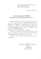RZI KONTENER Gdynia 2013.pdf