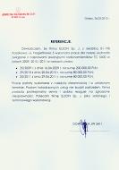 jw3411 grojec naprawy awaryjneTC5400 2012.pdf